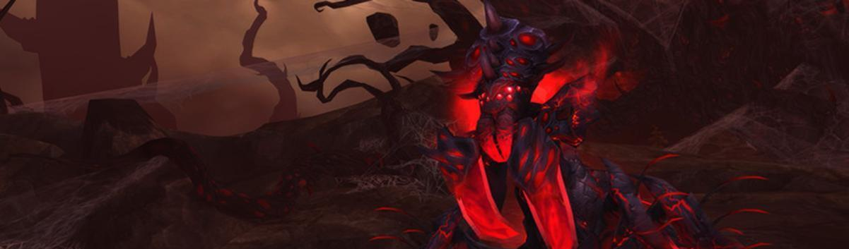 Raid Preview: 7 Eerie Reasons to Enter the Emerald Nightmare